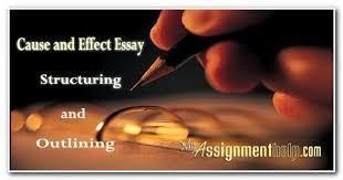 problem solution speech ideas how to write an short essay  problem solution speech ideas how to write an short essay college research paper format