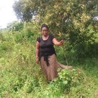 Florence Balaba - Community Conservation Coordinator - Uganda Wildlife  Safaris | LinkedIn