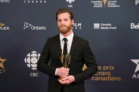 Jared Keeso S Letterkenny To Be First Canadian Series On Cravetv