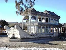 famous ancient architecture. Fine Architecture Amazing Famous Ancient Chinese Architecture And  Historic Buildings Inside