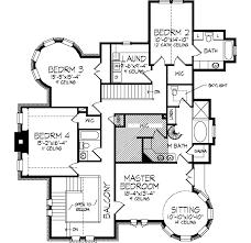 neoteric design inspiration modern victorian house floor plans 10 kirkland old world home