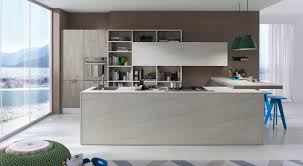 Laminate Kitchen Contemporary Kitchen Laminate System Collection Pedini