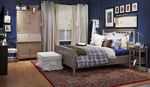 Ikea Hemnes Bedroom Awesome With Picture Of Ikea Hemnes Decor Fresh At Ideas