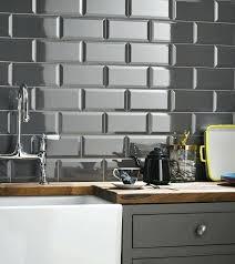 kitchen tiles design ideas. Kitchen Wall Tiles Design Images Architecture Tile Ideas Designs Web Pertaining To Indian E
