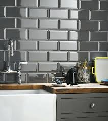 kitchen wall tiles design images architecture kitchen wall tile design ideas kitchen tile designs web pertaining to kitchen indian kitchen wall tiles design