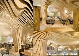 banq office da. UNIVERS CREATIFS: Tendance : La Déco Dans Les Nuages #4. Restaurant BanQ à Banq Office Da Q