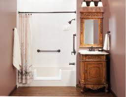 bathroom remodel portland oregon. Bathroom Remodel Portland OR Oregon