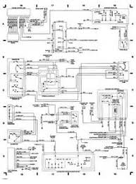 89 mustang gt wiring diagram images mustang stereo wiring diagram 89 mustang gt harness diagram 89 circuit and schematic
