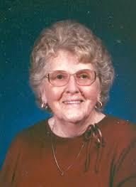 Etta Melissa Mann Henderson Obituary - Canton, North Carolina , Wells  Funeral Homes Inc & Cremation Services | Tribute Archive