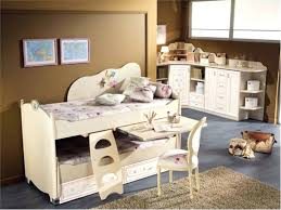 bedroom furniture for teenagers. Fine Furniture Teen Girl Furniture Girls Bedroom Fresh My Home  Decor Ideas Interior Design   With Bedroom Furniture For Teenagers