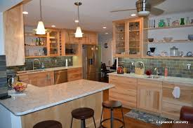 Contact Us Now. Edgewood Cabinetry