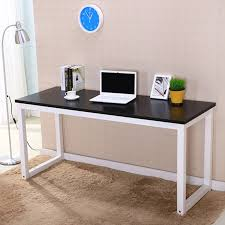 brilliant simple desks. Brilliant Simple Computer Desk Compare Prices On Online Shoppingbuy Low Desks Odelia Design