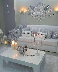 modern living room decor ideas 2016 decorating australia 2017 fresh front of pin by on astonishing