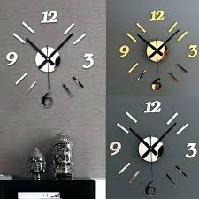 cool office clocks. Digital Office Wall Clocks For Sale Cool Terrific .
