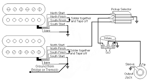 dimarzio wiring diagram les paul dimarzio image 2 hum pickup wiring diagrams 2 auto wiring diagram schematic on dimarzio wiring diagram les paul dimarzio humbucking