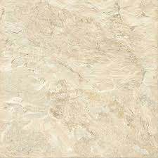 trafficmaster take home sample allure sedona luxury vinyl tile flooring 4 in x