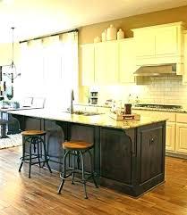 kitchen bar corbels kitchen island corbels kitchen island corbels cabinet corbel furniture magnificent rectangle shape white