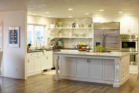 Dining  Kitchen Kitchen Remodels Ideas With Hgtv Kitchen - Kitchen faucet ideas