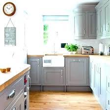 gray kitchen cabinets grey countertops light gray kitchen cabinets grey kitchen decor wooden floor grey kitchen