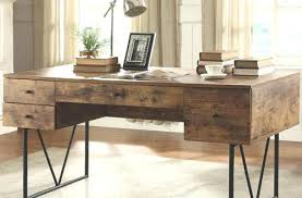 industrial style office desk. Industrial Style Office Furniture Best Choice Of Desks On Co Home Desk H
