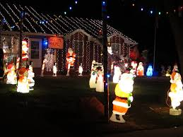 Coralville Holiday Lights The Worlds Best Photos Of Christmas And Coralville Flickr