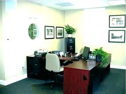 best office cubicle design. Cubicle Design Ideas Office Large Size Of Desk Interior Off Best N