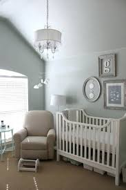 neutral nursery colours baby gs elegant gender neutral nursery my room love the colors in this room neutral color nursery bedding