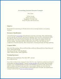 Resume High School Diploma Remarkable Resume Education High School ...