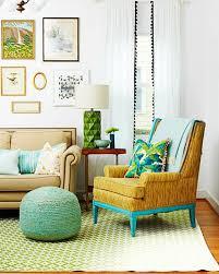 decoration furniture living room. Decoration Furniture Living Room