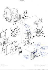 diagram onan rv generator parts diagram image of new onan rv generator parts diagram