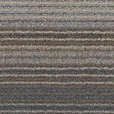 interface carpet tile. Large Interface Carpet Tile 1