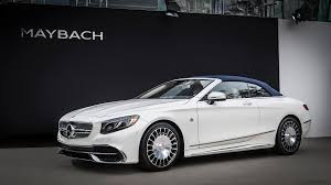 2018 maybach land yacht. unique 2018 2017 mercedesmaybach s650 cabriolet with 2018 maybach land yacht
