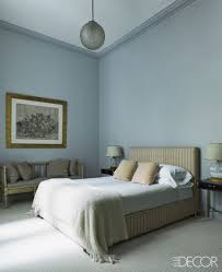 36 best blue rooms ideas for decorating with blue beige bedroom decorating ideas beige bedroom furniture