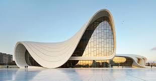 famous architectural buildings. Building Architecture Famous Architectural Buildings