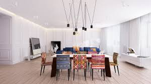 style design furniture. Dining Room Apartments Gray Modern Styles Small Orating Style Design Pho Eclectic Ideas Furniture