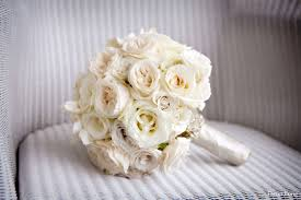white rose bouquet wedding wedding bouquet tips to match your