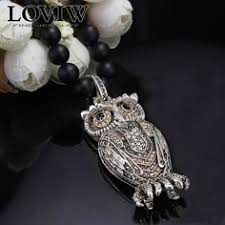 561 Best Jewelry Sets images in 2019 | Jewelry sets, Jewelry, Types ...