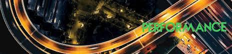 Investor Relations Schneider Electric
