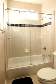 stupendous bathtub doors costco 130 simple design