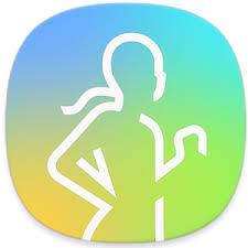samsung logo png transparent background. samsung health logo png transparent background n