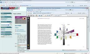 Interior Design And Decorating Courses Online Interior decorating courses 2