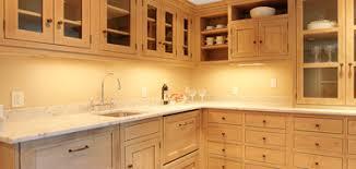 under kitchen lighting. cabinet lighting under kitchen