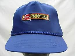 Les Schwab Payment Chart Details About Les Schwab Tires Royal Blue One Size Adjustable Snapback Ball Cap Hat