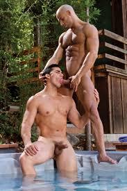 Sexy Hot Naked Man Ass Fuck Adult Videos