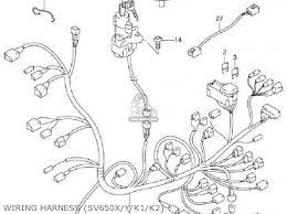 100 ideas workhorse 3 wiring diagram on elizabethrudolph us Fulham Wh5 120 L Wiring Diagram workhorse 2 ballast wiring diagram wiring diagram fulham ballast wh5-120-l wiring diagram
