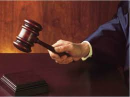 judicial activism essay essays on judicial activism in essay depot an essay on the role of judiciary in