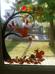 Pin Von Marta Cunha Auf Outono Fensterdeko Herbst Basteln Herbst