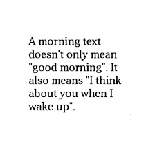Good Relationship Quotes Beauteous 48 Very Best Relationship Quotes And Sayings