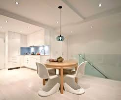 niche modern lighting. Pendant Light Over Table And Niche Modern Lighting Pendants Chandeliers Part 36 With Dwell University Place Sapphire Aurora Hanging Lo 1440x1191px A