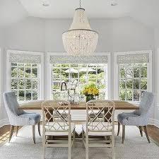 light blue dining chairs. Light Blue Dining Chairs Design Ideas Amazing Various 8 - Www.slipstreemaero.com